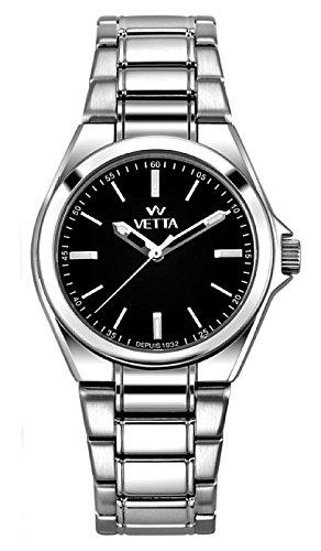 Armbanduhr VETTA VW0132