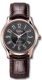 Herren Armbanduhr VETTA VW0037