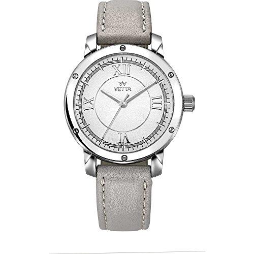 Vetta VW0148 Herren Uhren