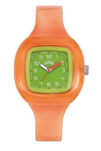 Trendy Kiddy Uhr Kinder und Jugendliche KL245