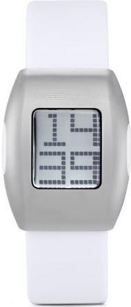 Neolog A24 Armbanduhr 3 Anzeigeoptionen SWHD 002 40