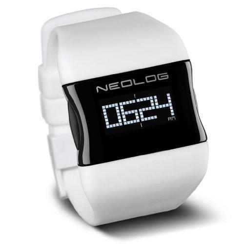 Neolog swd 030 20 Armbanduhr