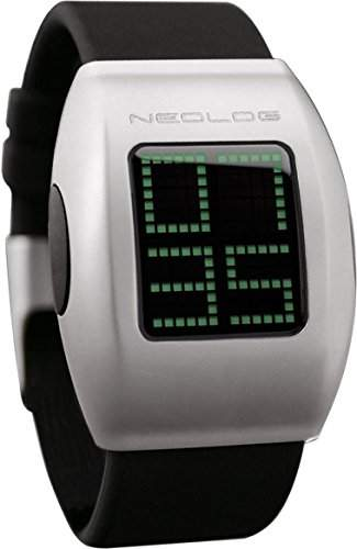Neolog Classic A24 Armbanduhr SWHD-002-10