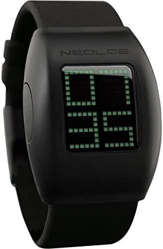 Neolog A24 Dark Watch SWHD-002-20