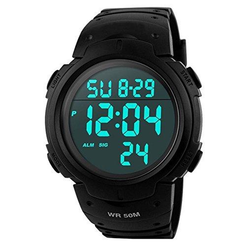 Uhren Unisex Wasserdichte Armbanduhr Elegant Uhr Zeitloses Design Roemischen Ziffern Armbanduhr
