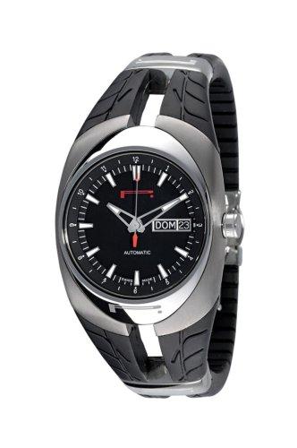 Pirelli Herren Uhr Automatik Analog R7921100215