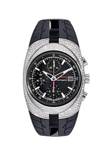 Pirelli Herren-Armbanduhr Limited Edition R7921911013