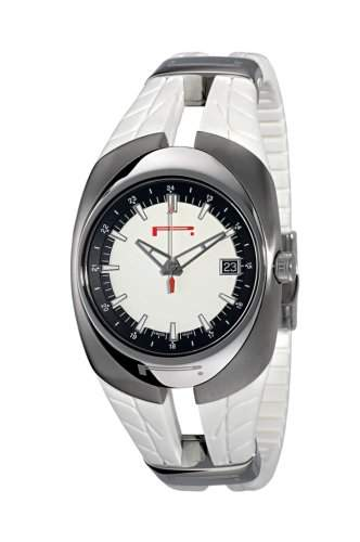 Pirelli Herren-Uhr Quarz Analog R7951101415