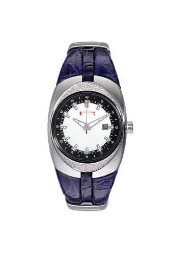 Pirelli Damen-Armbanduhr Limited Edition R7951101813