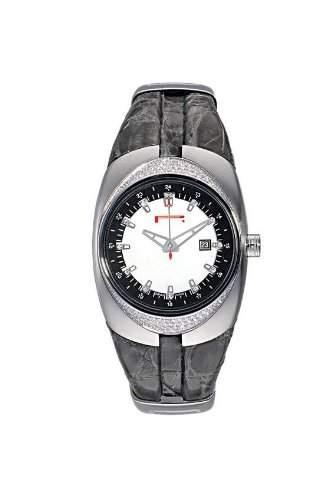 Pirelli Damen-Armbanduhr Limited Edition R7951101823