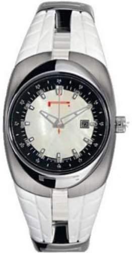 Pirelli Uhren Damenuhr Limited Editions R7951101855