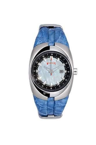 Pirelli Damen-Armbanduhr Limited Edition R7951101925