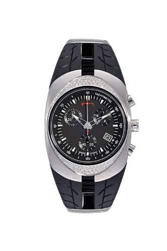 Pirelli Herren-Armbanduhr Limited Edition R7951902513