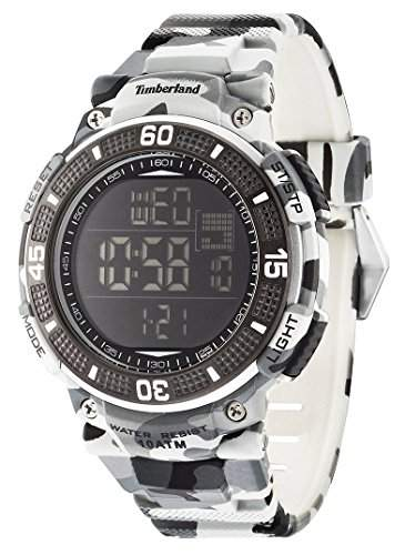 Herr Uhr TIMBERLAND CADION 13554JPGY-02A