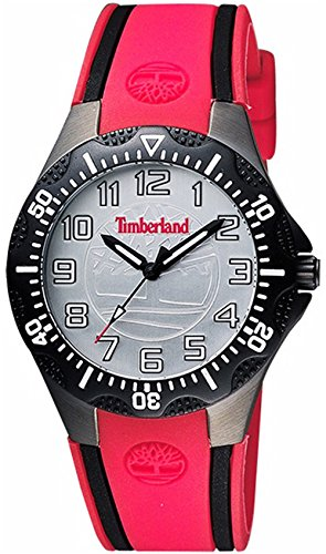 Dame Uhr TIMBERLAND DIXIVILLE S 14323MSUB 04
