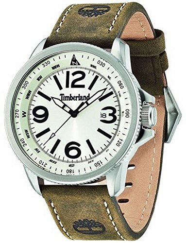 Herr Uhr TIMBERLAND CASWELL 14247JS 07