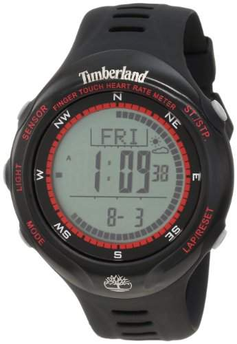 Timberland 13386JPBB01 Herren Uhr