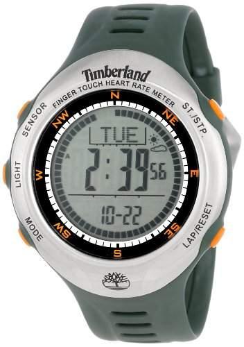 Timberland 13386JPGNS01 Herren Uhr
