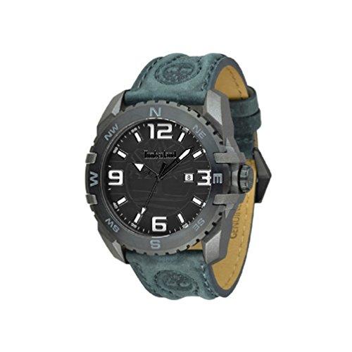 Timberland TBL 13856JPGYB 13 Armbanduhr