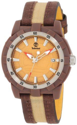 Timberland Armbanduhr 13323MPBNS 07