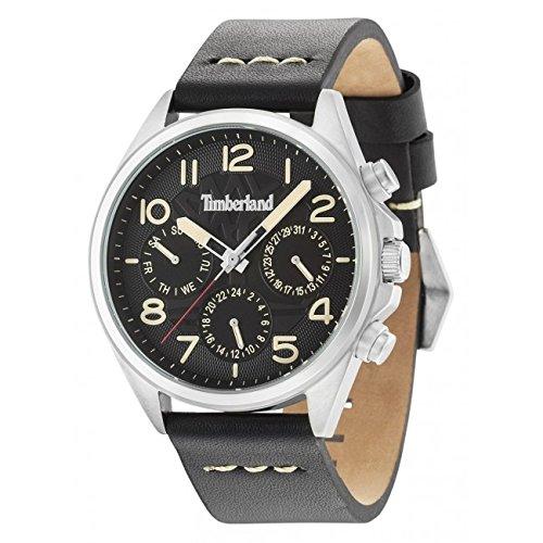 Armbanduhr Timberland TBL14844JS 02