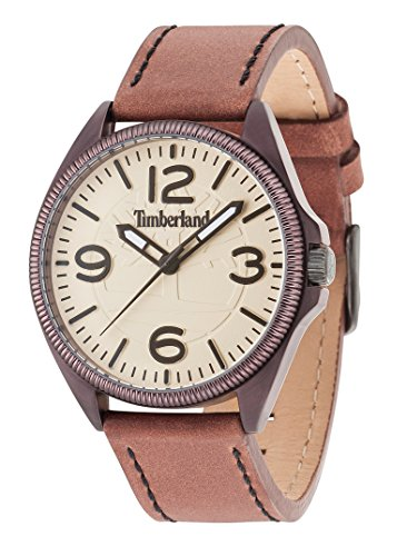Timberland Dean Analog Quarz TBL 94502AEU 07A