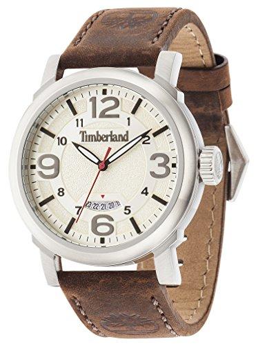 Timberland Berkshire Analog Quarz 14815JS 07