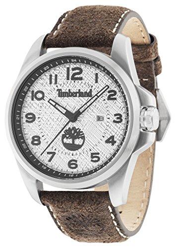Timberland Leyden Analog Quarz 14768JS 04