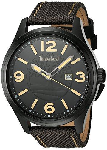 TIMBERLAND TBL 14476JSB 02