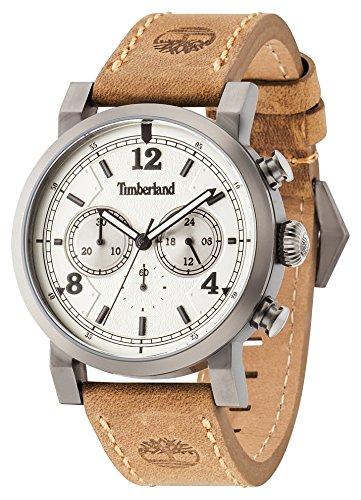 Timberland Templeton Analog Quarz 14811JSU 07