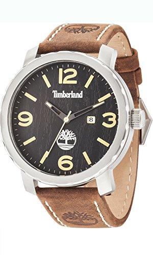 Timberland pinkerton 14399XS 02 Herren Quarz Uhren