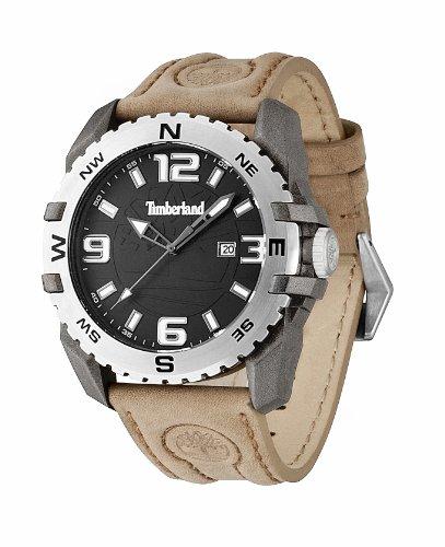 Uhren TIMBERLAND TBL13856JPGYS 02