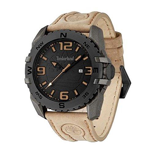 Timberland TBL13856JPBU61A Herren armbanduhr