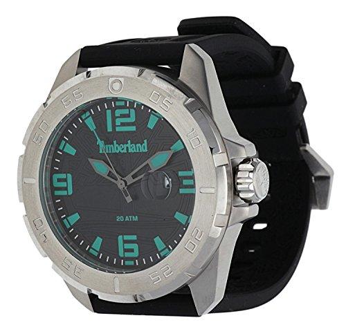 Uhren Timberland TBL14416JS 02P