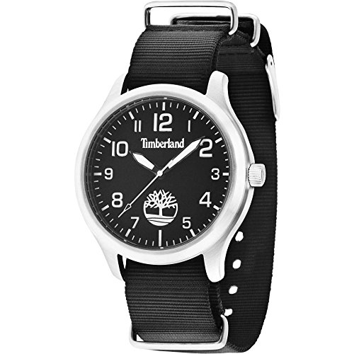 Watch Time Timberland Redington Only Mens trendy code TBL 14652JS 02 AS