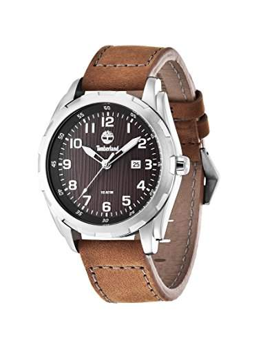 Timberland 13330XS12 Armbanduhr - 13330XS12