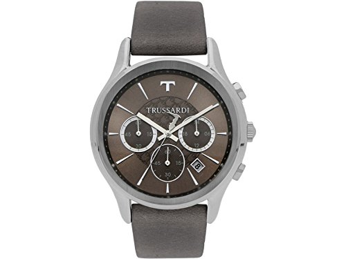 Trussardi T First Chronograph R2471612002
