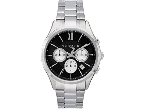Trussardi T First Chronograph R2473612003
