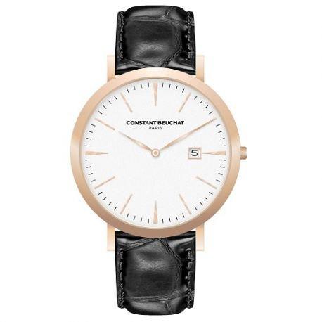 Speedo Uhr Damen SPEISD50552
