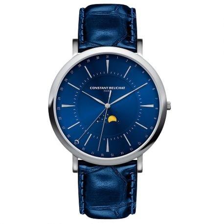 Speedo Uhr Damen SPEISD50555