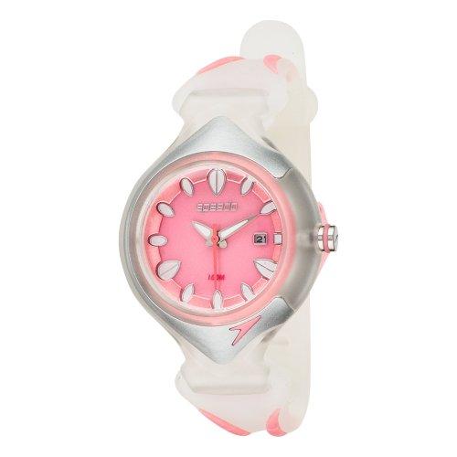 Speedo Damen Armbanduhr Analog Quarz ISD50617