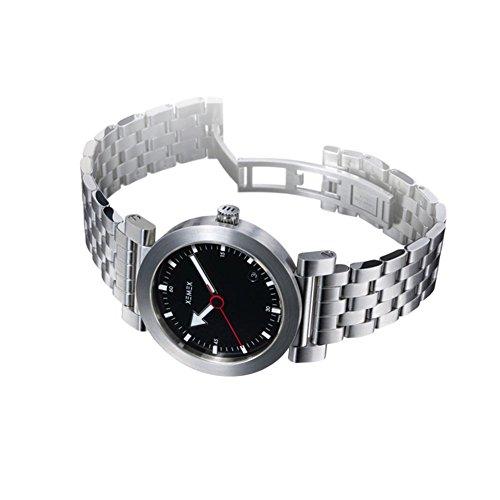 XEMEX Armbanduhr OFFROAD CLASSIC Ref 205 65