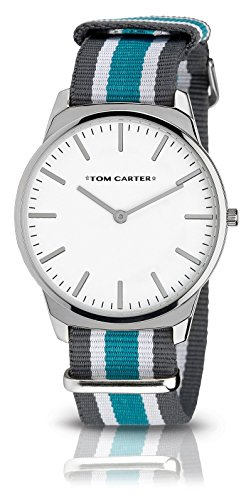 Tom Carter Watch CRUISE COLLECTION 45mm