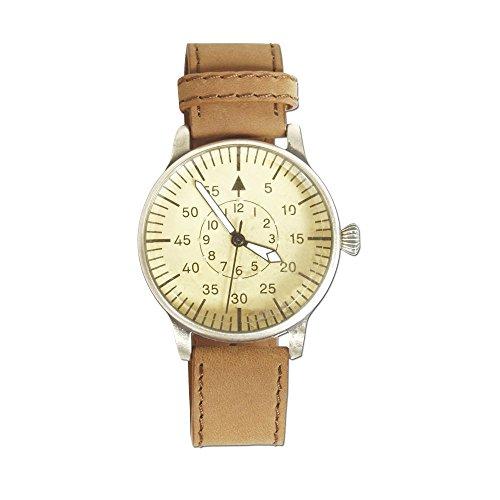 Uhr Vintage ME 109