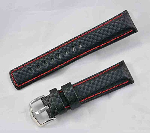 HIRSCH Armbanduhr 02592052 2 22