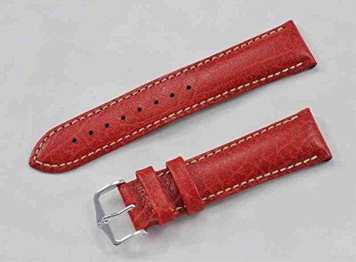 HIRSCH Armbanduhr 04402020 2 18
