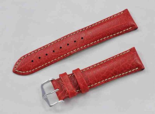 HIRSCH Armbanduhr 04402020 2 22