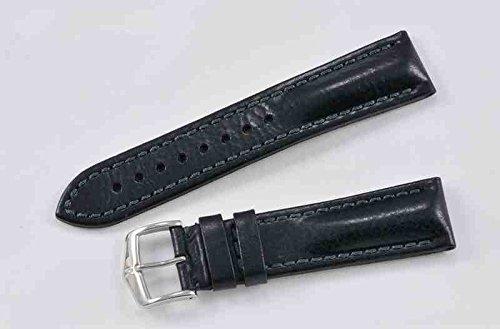 HIRSCH Armbanduhr 04902050 2 24