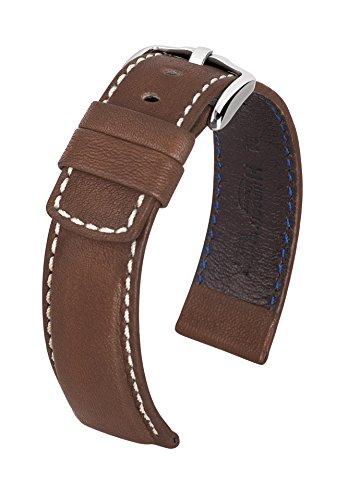 HIRSCH Armbanduhr 14502110 2 24