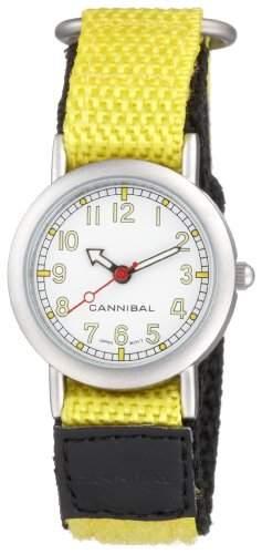 Cannibal uhr CK002-18